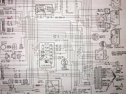 international loadstar 1600 wiring diagram international 1978 international 1700 loadstar wiring diagram 1978 wiring