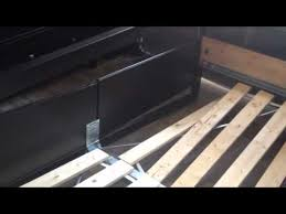 furniture repair nyc. Exellent Furniture Broken Bed Frame Repair With Furniture Nyc R