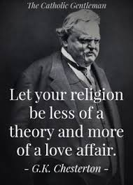 in defense of sanity the best essays of g k chesterton books  in defense of sanity the best essays of g k chesterton books worth reading books and christianity