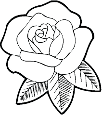 free coloring pages flowers free printable coloring pages flowers and erflies free coloring pages flowers and erflies color page flower free
