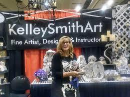 Kelley Smith Art - Home   Facebook