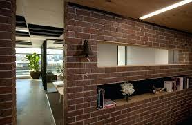 amazing interior brick wall panels indoor faux top reviews