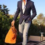 PJ Brice (pjbrice) - Profile | Pinterest
