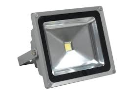 Exterior Led Flood Lights Canada