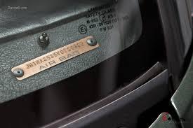 Image result for بررسی شماره شاسی خودرو