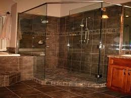 corner shower tile designs tile stand up shower medium size of bathroom custom bathroom designs with