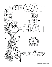 furthermore Dr Seuss Addition Worksheet Worksheets for all   Download and Share as well worksheets dr  suess   Dr  Seuss Printable Coloring Pages further  further coloring page   Dr Seuss Color Pages Book Cover Coloring Page besides Hat Printables for Dr  Seuss  Cat in the Hat  or Just Hats    A to also Dr Suess Coloring Page Coloring Pages Coloring Pages Free Printable additionally Hat Printables for Dr  Seuss  Cat in the Hat  or Just Hats    A to further  likewise Dr Seuss Coloring Activities Worksheets for all   Download and Share also Worksheets Have Fun Teaching Cat In The Hat Coloring Page Free. on color black worksheets for preschoolers dr seuss