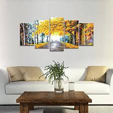 Office wall prints Cool Framed Office Wall Art Art Autumn Love Modern Framed Canvas Prints Panels Abstract Landscape Forest Oil Paintings Reproduction Pictures Photo Printed On Emily Garrison Photography Framed Office Wall Art Art Autumn Love Modern Framed Canvas Prints