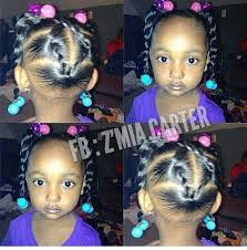 355 best african princess little black natural hair styles african american childrens hairstyles