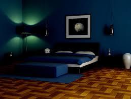 Pretty Gestaltung Schlafzimmer Farben Photos Schlafzimmer Ideen