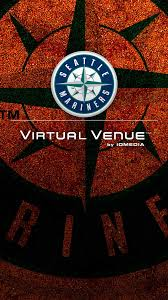 Diamondbacks Virtual Seating Chart Seattle Mariners Virtual Venue By Iomedia