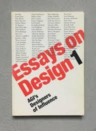 Takenobu Light The Flame Atelier Dreibholz Editorial Design Typography