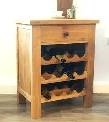 wine rack insert for cabinet cabinet wine rack kitchen cabinet wine rack medium size of curio
