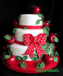 Artist Designer Cakes Confections