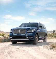 2018 lincoln iced mocha. interesting lincoln a lincoln navigator is shown descending a hill as it leaves lavish resort  in the and 2018 lincoln iced mocha