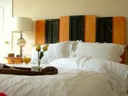 furniture restoration ideas. dressers furniture restoration ideas