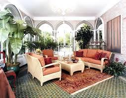 sunroom decorating ideas window treatments. Decorating Ideas Window Treatments Optimizing Home Decor Sunroom Image Of L