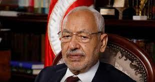 قيادي في النهضة التونسية: الغنوشي تحول إلى دكتاتور كامل الأوصاف - شبكة رؤية  الإخبارية