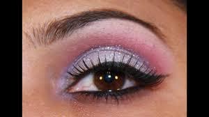 gold smokey eye eyeshadow for brown eyes makeup tutorials guide