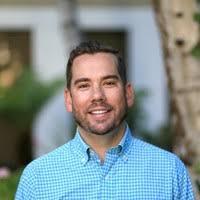 Tyler Summers - Dallas/Fort Worth Area   Profesyonel Profil   LinkedIn