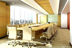 office conference room decorating ideas. Office Conference Room Decorating Ideas Meeting Designs Amazing Design E