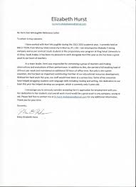 Reference Letter Template For Coworker Examples Letter Templates