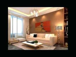 Ceiling lighting living room Attractive Hanging Lamp For Living Room Living Room Ceiling Lamp Ideas Overhead Lighting Living Room Lighting For Stylebyme Hanging Lamp For Living Room Style Living Room Ceiling Lamp Living