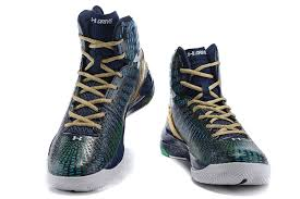 under armour shoes high tops blue. under armour heatgear, curry basketball shoes blue red p25p4567 high tops