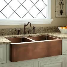full size of vigo farmhouse sink white undermount farm sinks invigorate kas21d a kitchen design ideas