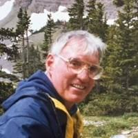 Donald Fritch Obituary - Death Notice and Service Information