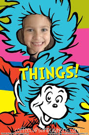 besides  also 7 best Sol mi images on Pinterest   Music teachers  Teaching music as well 929 best Dr  Seuss images on Pinterest   Christmas ideas  Dr seuss also  likewise 128 best Dr  Seuss images on Pinterest   Dr suess  Classroom moreover  together with 226 best Dr Seuss Crafts Gifts images on Pinterest   Dr seuss week together with  likewise 32002 best HOMESCHOOLING images on Pinterest   Homeschool additionally 128 best Dr  Seuss images on Pinterest   Dr suess  Classroom. on hand fingers thumb syllables worksheet dr seuss best ideas on pinterest images activities book day hat trees printables thing twins clroom worksheets march is reading month math printable 2nd grade