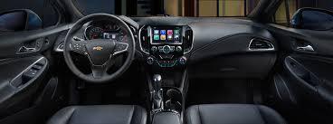 2013 Chevy Cruze Diesel - Auto Express