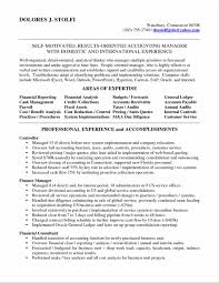 Ideas Of Hotel General Manager Resume Samples Gallery Creawizard For