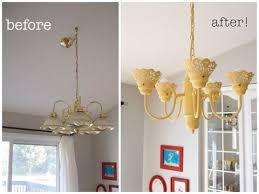 Lighting diy Outdoor Wedding Diy Ways To Transform Your Light Fixtures Good Housekeeping Diy Light Fixture Upgrades Inexpensive Ways To Change Light Fixtures