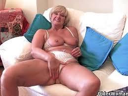 Vintage playboy nudes big tits   Online mobile porn video   Online