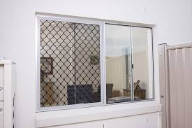 flyscreen doors and insect screens geelong