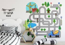 decoration ideas for kids