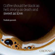 In addition, the name king of coffee belongs to healthy herbs like ganoderma lucidum. 10 Coffee Quotes Every Organo Lover Needs To Know