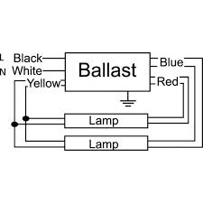 rapid start ballast diagrams wiring diagram for you • 347 lighting wiring diagram 27 wiring diagram images 446 l slh tc p ballast instant start ballast internals