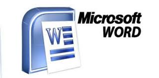 micresoft word test your microsoft word knowledge proprofs quiz
