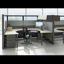 small office cubicles. modular office furniture workstations cubicles systems modern contemporary small