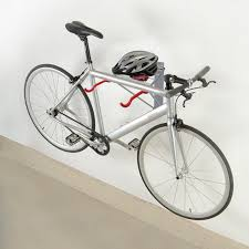 bike mounted on wall you ll love in