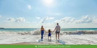 All About Life Insurance And How To Get Quotes Without Personal Info Magnificent Life Insurance Quotes Without Personal Information