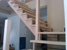Prefabricated Stairs Idea: Prefabricated-Stairs-Idea