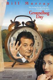 notes and thoughts on the film groundhog day  notes and thoughts on the film groundhog day 1993