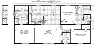 this 1699 square foot double wide home is available for delivery in texas louisiana arkansas oklahoma mississippi new mexico