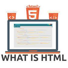 HTML Tutorial for Beginners 101 (Including HTML5 Tags) - WebsiteSetup