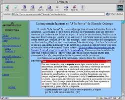 essay translation in spanish   essay topicsessay in spanish english to translation