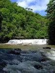 imagem de Gaurama Rio Grande do Sul n-10