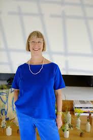 Sue S Hair Design Creative Women At Work Interior Design Consultant Sue